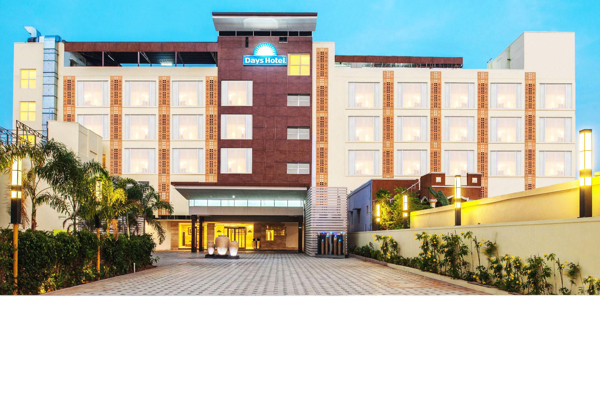 Best Hotel for dating i Chennai dating klassekamerater
